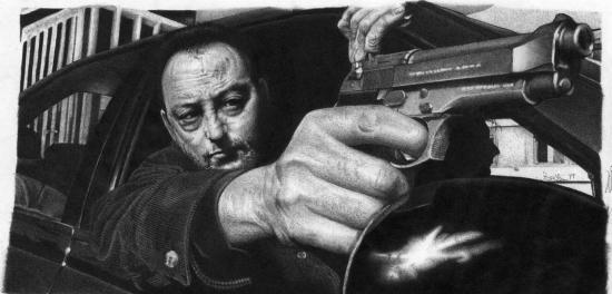 Jean Reno por lordp0rnstar
